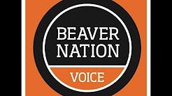 BeaverNation Voice (pre-event conversation)