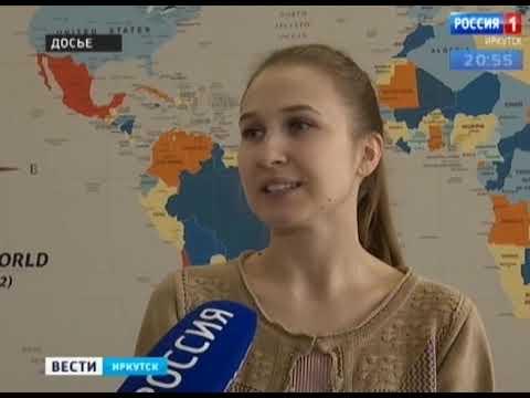 Заложниками паники из-за коронавируса в Монголии стали туристы из России и других стран