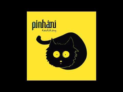 Pinhani - Dur Söyleme Tekli Versiyon Dinle mp3 indir