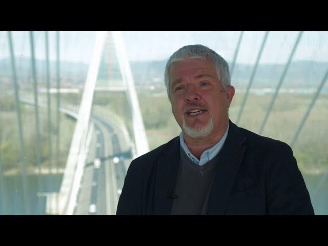 A hídépítés története - 30. rész Ecoduct-ok