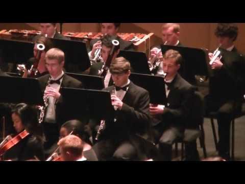 sc youth philharmonic