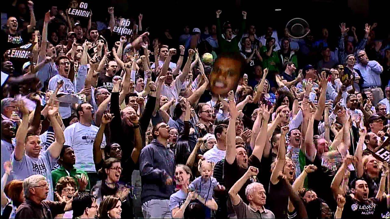 Kentucky Basketball One Shining Moment 2012: 2012 (Kansas V. Kentucky) High