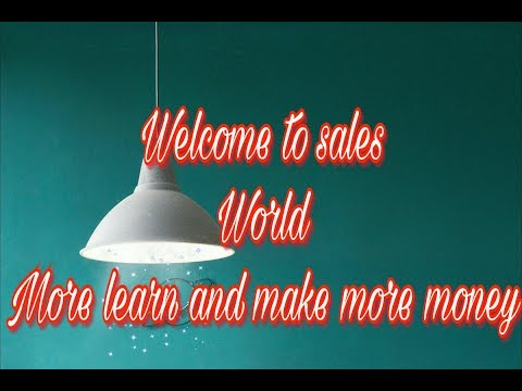 How to increase CCTV sales business in hind