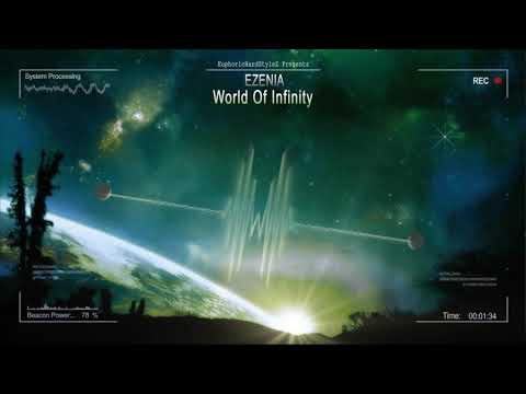 Ezenia - World Of Infinity [HQ Free]