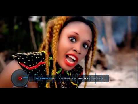 best of 2018 bikutsi coco argente vs lady ponce -DJ JOE MIX
