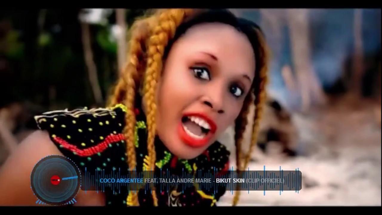 PONCE GRATUIT LADY TÉLÉCHARGER ESPOIR MP3