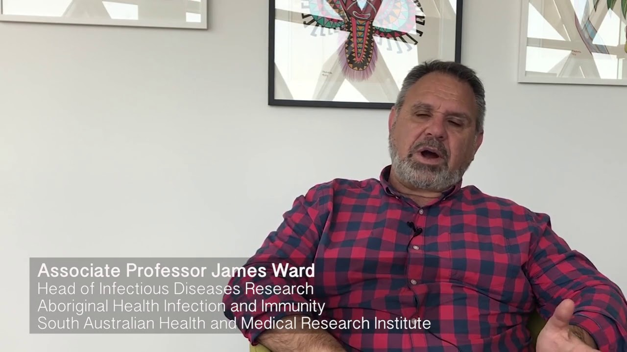 Good news on hepatitis B across the board