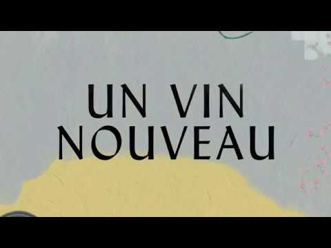 Un vin nouveau | Hillsong En Français