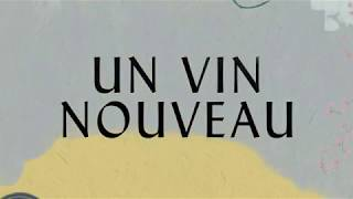 Un vin nouveau   Hillsong En Français