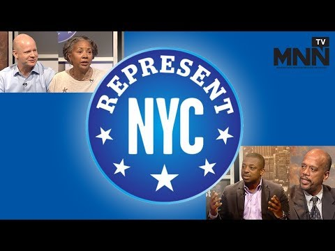 Represent NYC: Why is there a battle brewing over 30,000 affordable housing units in New York City?
