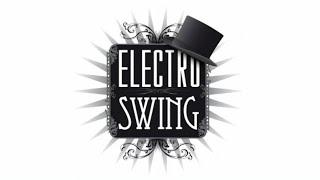 Cosmorot - Electro Swing