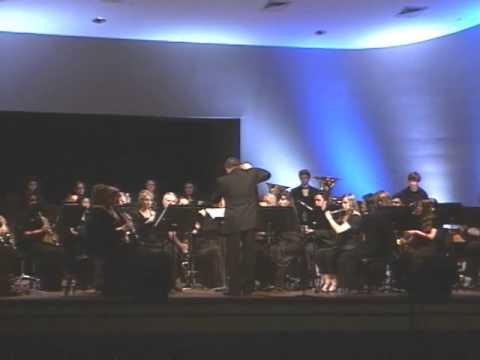 SWU Wind Ensemble
