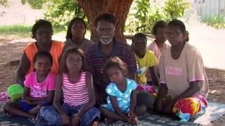 SWP1SWB - Indigenous Australians Living in Poverty