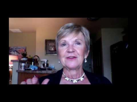 Joanne Shearer Parkin 30 Minute Follow Up