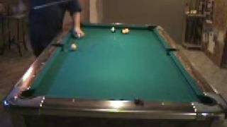 Billiards Instruction, 8 Ball Billiard, Free Billiard Drills  Free 8 Ball Secrets,