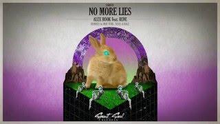 Скачать Alex Hook Feat Rene No More Lies Original Mix