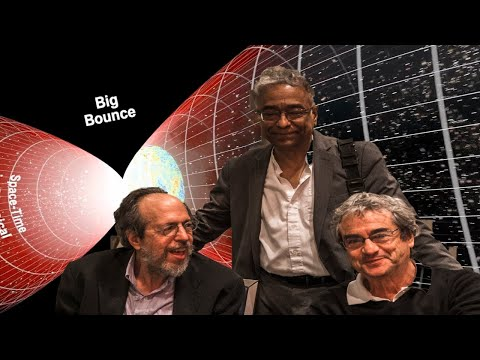 Loop Quantum Gravity, The Story So Far - From The Big Bounce To Black Holes