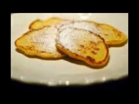 Сырники рецепт 250 г творога