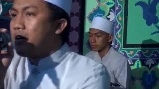 Download Mp3 Iqsas Al Mukhtar Fesban Ppq Nh 2017