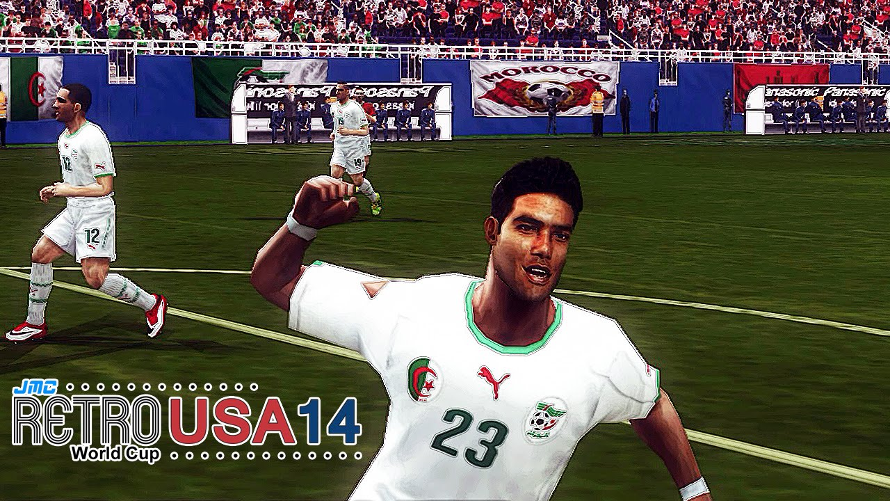 Winning eleven pro evolution soccer 2017 pc patch