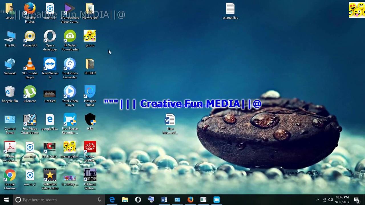 Free Unlimited Vpn On Windows 10