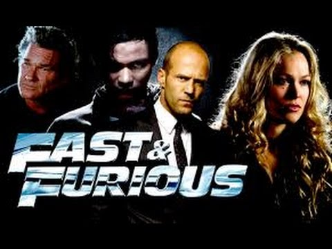 fast and furious 7 full movie download in english hd 1080p