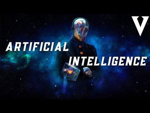 Artificial Intelligence (Tamil/தமிழ்)