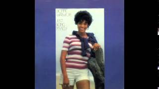 Dionne Warwick – Just Being Myself [Full Album]