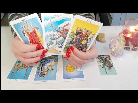 🔮(PICK A CARD)🔮 Who Is Constantly Thinking About You? ❤ What Would Tell You If They Could?🗨🤔