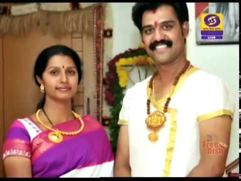 Vidushi Sowmya Sridhar Jain in Shubhodaya Karnataka | 20-04-19 | DD Chandana