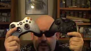 Don't Buy This Sh*t: The Xbox One