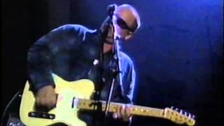 Frank Black In Concert (The Beat - ITV 1993)