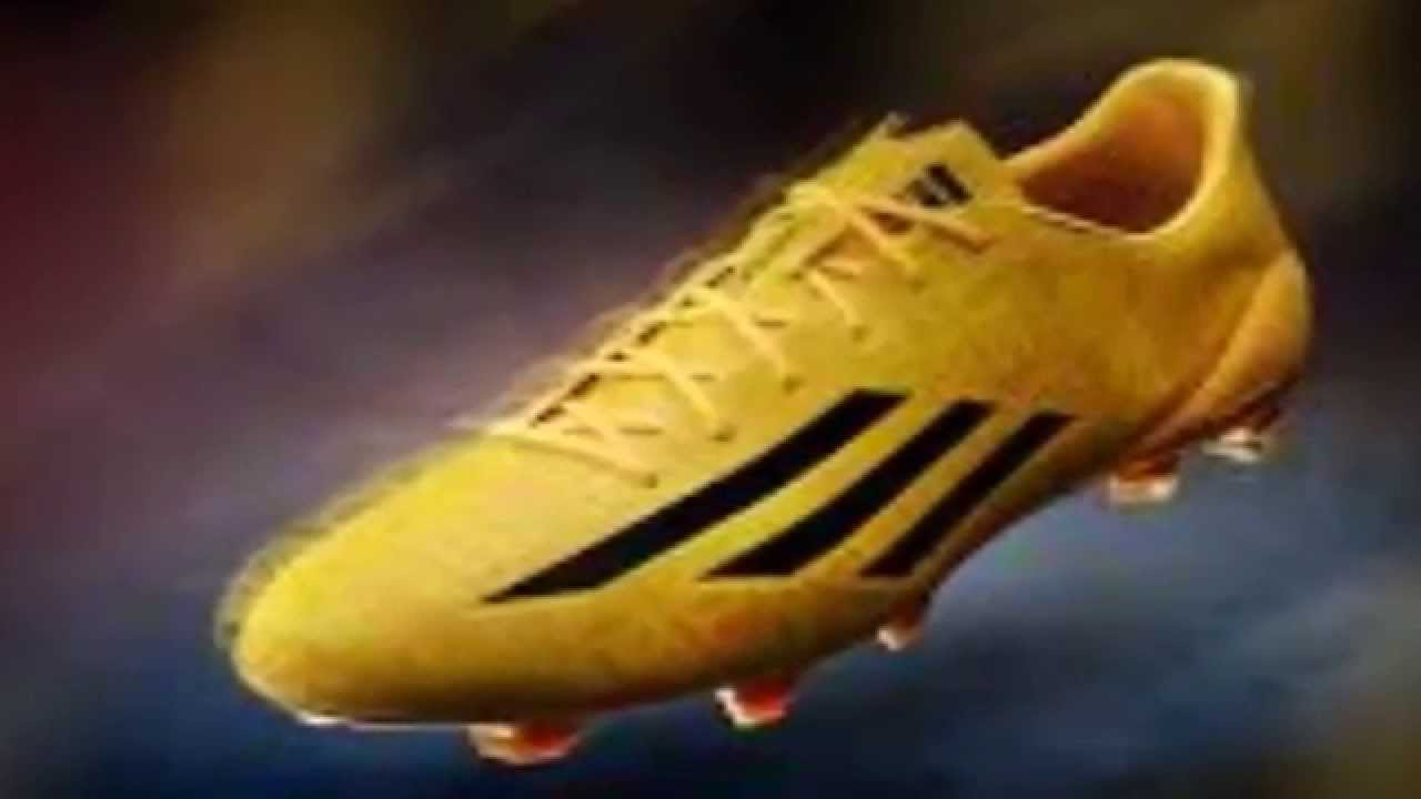 new messi shoes cheap   OFF68% Discounted 3d118eaf1