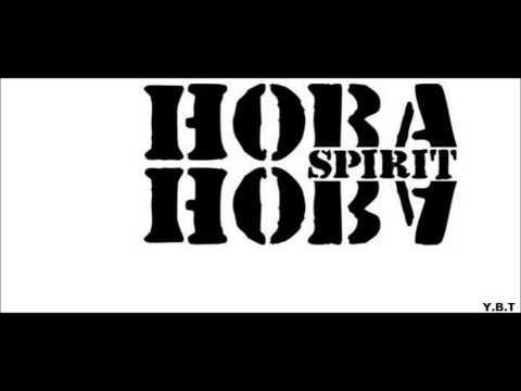 Hoba Hoba Spirit - Aourioura