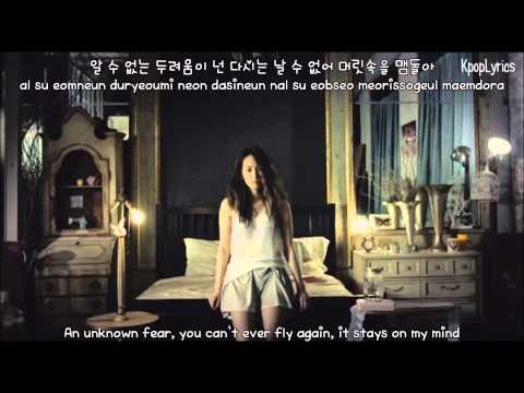 HA:TFELT - Peter Pan [English Subs + Romanization + Hangul] HD