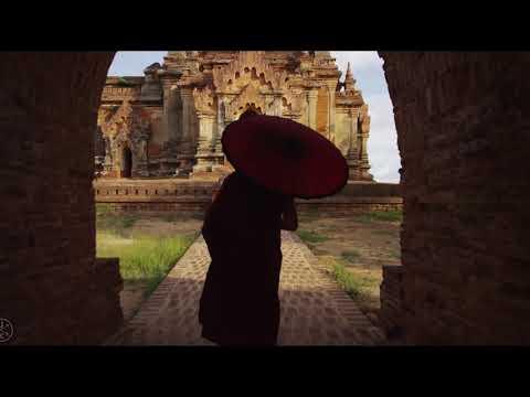 Shwe Myanmar ( SEA game song 2017)