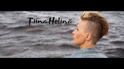 Tiina Helinä - Yksinäinen
