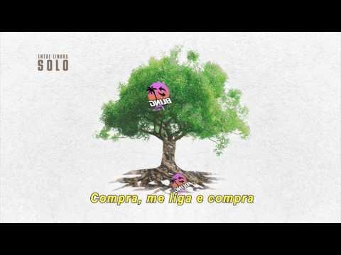 Entre Linhas - BLING (part. Caio Bid) [Prod. Jay Kay]
