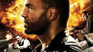 Hijacked (2012) Full Movie HD Official