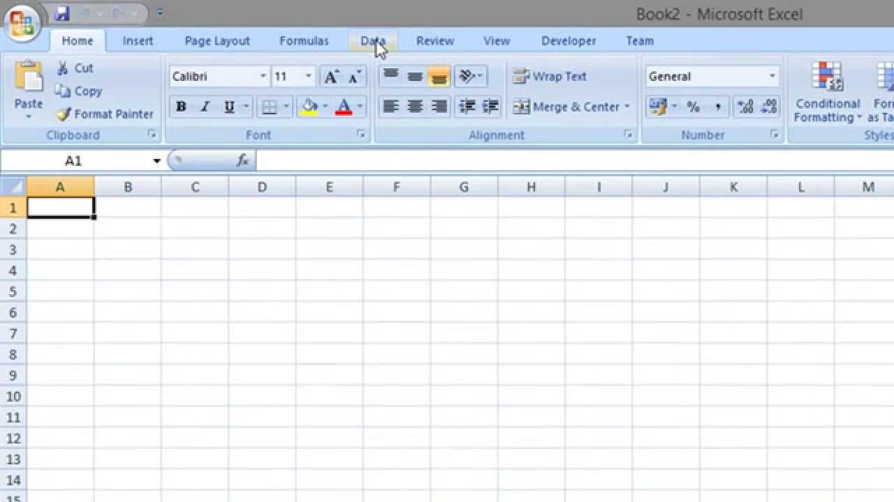 Converting XML to XLS (XML to Excel spreadsheet )