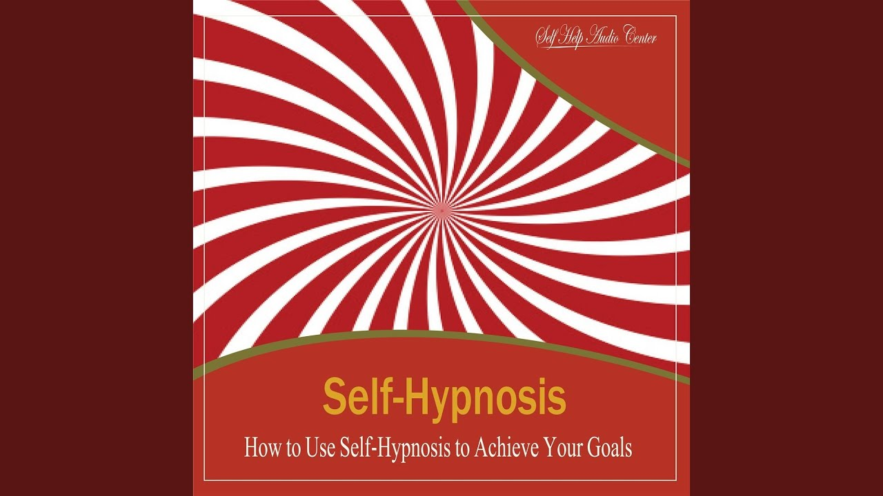 the tremendous benefit of using hypnosis essay Hypnosis involves the practice of methodically slowing down and relaxing the body's systems until the mind reaches a state of relaxation, or light trance, which allows it to readily accept beneficial suggestions in this course we will review hypnosis as it pertains to unwanted habits, both physical.