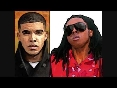 Drake & Lil Wayne  Ignorant Shit DOWNLOAD