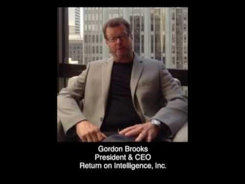 GordonBrooks