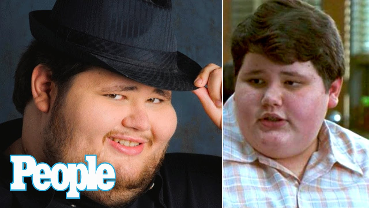 'Freaks and Geeks' Star Jerry Messing Is Partially Paralyzed After Contracting COVID-19 | PEOPLE