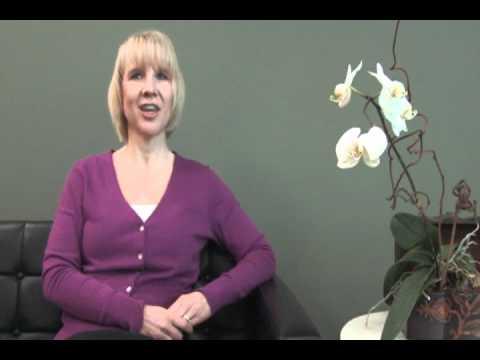 Nelson Labs interviews Jill Hubertz