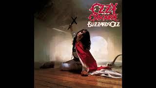 Ozzy Osbourne/Bob Daisley - ''Mr.Crowley'' - Bass only.