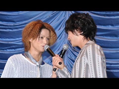 (関連ニュースはこちら) http://www.moviecollection.jp/news/detail.html?p=2643.