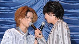 (関連ニュースはこちら) http://www.moviecollection.jp/news/detail....