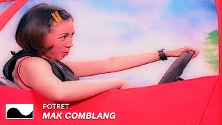 Download Potret - Mak Comblang