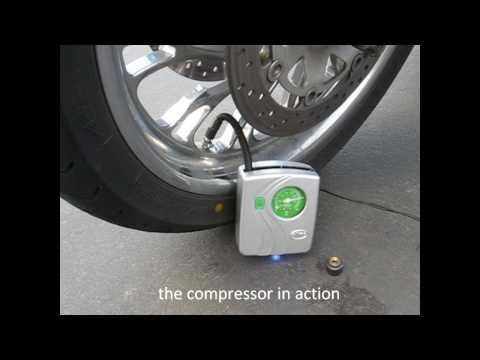 mini-motorcycle-tire-compressor